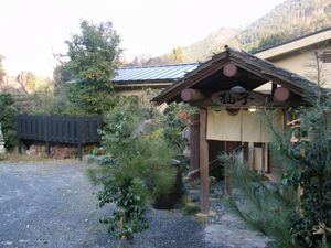 Tokigawagaikan1