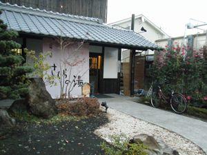 Sakuraonsen1