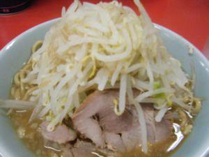 Donkitamoto1